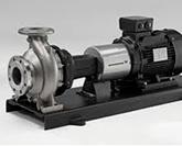 pump sales and repairs